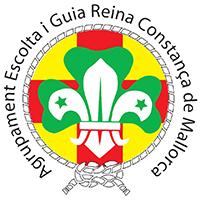A.E.G. Reina Constança de Mallorca